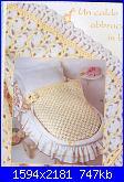 copertine per i nostri piccolini !!!-copertina-bianca-gialla-1-jpg