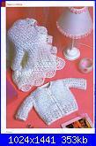 copertine per i nostri piccolini !!!-img015-jpg