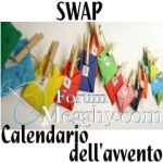 """Swap """"calendario dell'avvento""""-cs4j-calendario-avvento_small-jpg"""