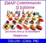 SWAP Collezionando II Edizione-immagine-png