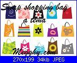 """Swap """"shopping bag a tema""""-borse-shopping-bags-jpg"""