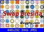 Swap presina-img_3701-jpg