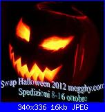"Swap ""Arte Postale Halloween""-halloween1-jpg"