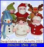 "Swap ""Natale ad Uncinetto""-swap-natale-1-jpg"