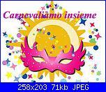 "SWAP ""Carnevaliano Insieme""-banner-jpg"