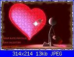 Swap Arte postale: San Valentino-san-valentino1-jpg