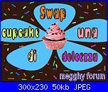 SWAP: una dolcezza di cupcake-immagine1-jpg
