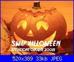 SWAP   HALLOWEEN-halloween-jpg