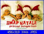 Swap natale-natale_bimbi-jpg
