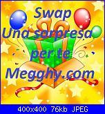 """Swap """"Una sorpresa per te!""""-400_f_24585324_wyjfz4zfstnjojb0ilvtv3vogxookokh-jpg"""