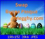 "Swap ""Buona Pasqua""-pasqua-jpg"