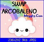 Swap: Arcobaleno-43b9f1f9e51e0d05b1bfab6f6eedc01f-jpg