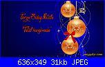 "3° Swap Natale ""Total handmade""-banneranastasia-jpg"