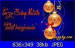 "3° Swap Natale ""Total handmade""-banner2-jpg"