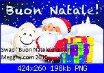 """Swap """"Buon Natale amica mia""""-1-babbo-natale-ovetti-2015-png"""