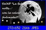 "SWAP ""La befana vien di notte...con una calza fortunata!""-2571952-befana-jpg"