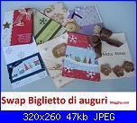 "Swap ""Biglietto di auguri""-392774-swap-biglietto-di-auguri-img_7185-jpg-jpg"