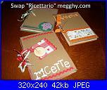"Swap "" Ricettario""-p3230236-jpg"