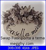 "Swap ""Fuoriporta a tema""-blogger-image-1249779746-jpg"