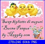"""Swap biglietto di auguri """"Buona Pasqua""""-banner-png"""