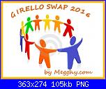 Girello Swap-untitled-png