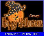 """Swap """" Happy Halloween""""-1498816400101-jpg"""