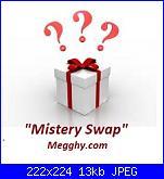 Mistery Swap-banner-jpg