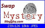 Mistery Swap-banner-1-jpg