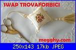 SWAP trovaforbici-banner-jpg