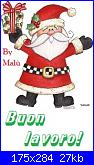 """SWAP : """" Frase d'auguri per le feste di fine anno  ( Natale, Capodanno, Befana )""""-17-jpg"""