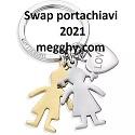 Swap Portachiavi per un'amica-portachiavi-morellato-collportachiavi-donna-sd7128-jpg