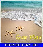 Swap MARE-mare-jpg