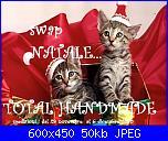 """Swap Natale """"total handmade""""-swapnatale-jpg"""