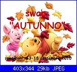 Swap autunno-autunno-pooh01-jpg