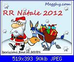 "Round Robin: ""Natale 2012!!!""-rr-natale-jpg"
