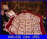 New Round robin 2010 - quilt--trapunta-sposa-jpg
