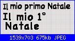 SAL Globale-primo-natale-jpg