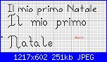 SAL Globale-natale2-jpg