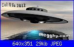 SAL ufo 2012-ufo5-jpg