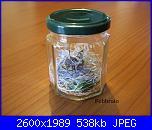 Sal dei filini spazzatura 2012-vasetto-febbraio-jpg