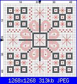 proposta : sal biscornu da stesso schema-biscornuperline3b-jpg