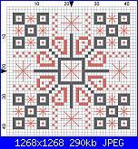 proposta : sal biscornu da stesso schema-biscornuperline2b-jpg
