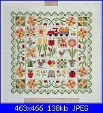 sal jardin prive'-318149-b2172-55817674-m750x740-ucd8c3-jpg