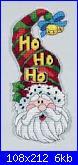 ricami natalizi-m_dim72873-jpg