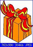 Proposta SAL al buio: e son pacchi vostri-disegno-di-pacco-regalo-natale-colorato-jpg