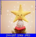 Proposta SAL al buio: e son pacchi vostri-estrella_arbol_navidad-jpg