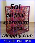 Sal dei filini spazzatura 2014-polmone-jpg
