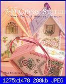 Proposta sal: regalini di fine anno per le maestre-casa-3d-jpg