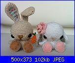 Proposta sal: regalini di fine anno per le maestre-bunny-jpg