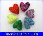 Proposta sal: regalini di fine anno per le maestre-heart-crochet-jpg